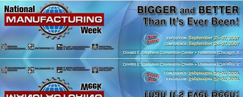 MFG-Week.png