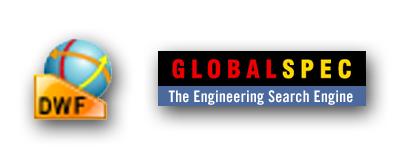 dwf-globalspec.png