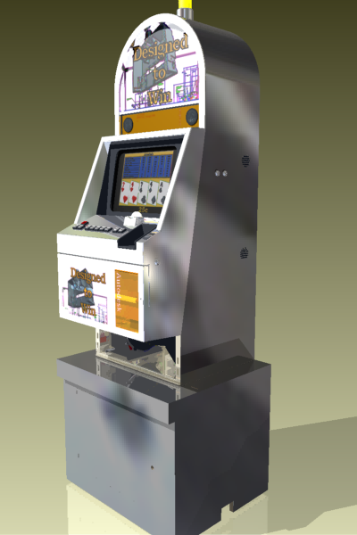 Slot_08.png