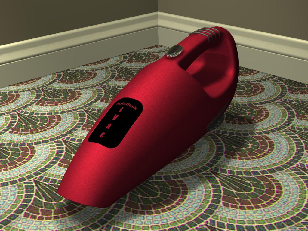 Vacuum_11.png