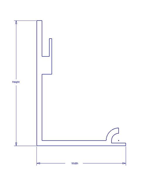 Height-Width2.jpg