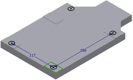 2D-Pattern2.png