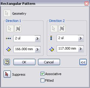 2D-Pattern3.png