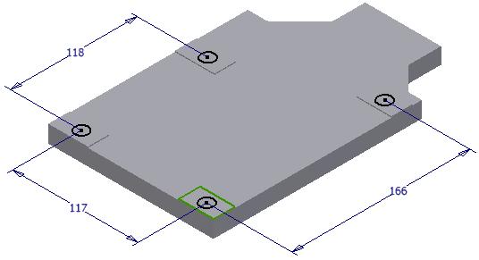 2D-Pattern4.png