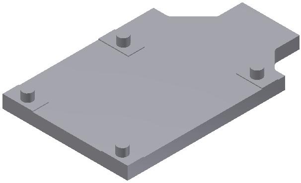 2D-Pattern5.png