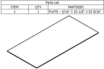 parameters2.png