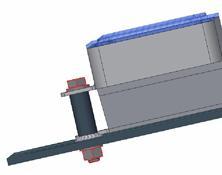 0507avatech-5.jpg