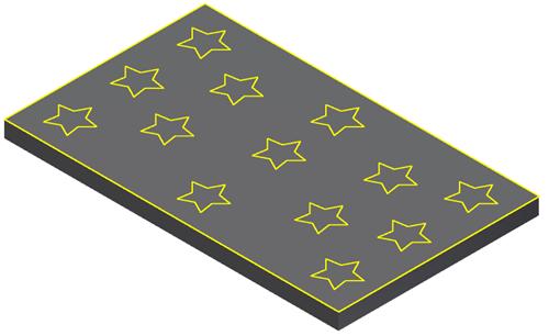 Star1 (Custom)