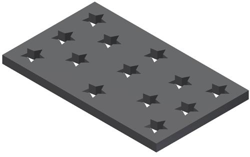 Star4 (Custom)